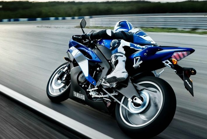 the Motor Racing Events Calendar 2020