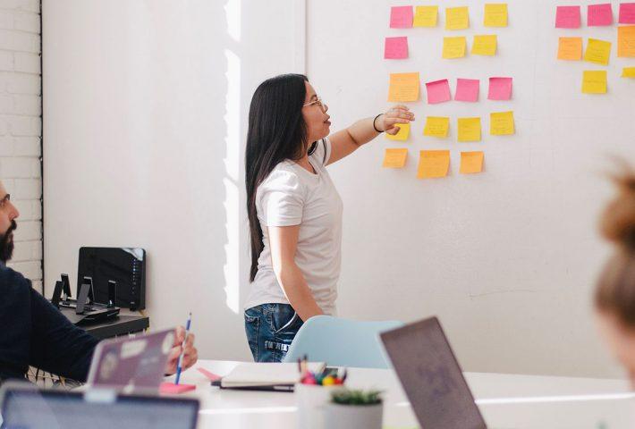 Real Entrepreneurship Bootcamp in 2020