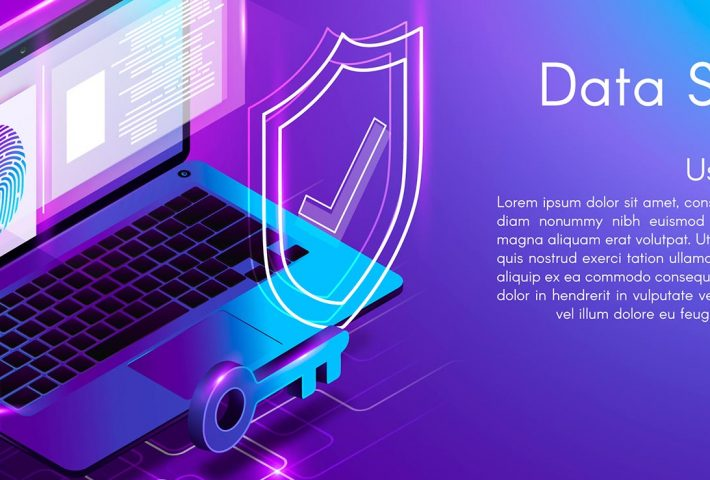 How to protecting Your Work Online